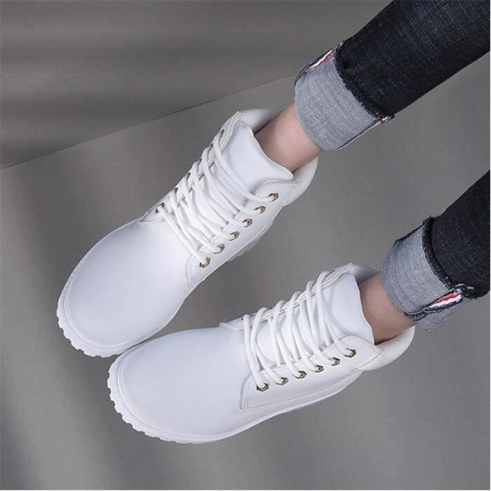 Out « n A propos Mocassins BBH72 Taille-36 1-2 GdadE