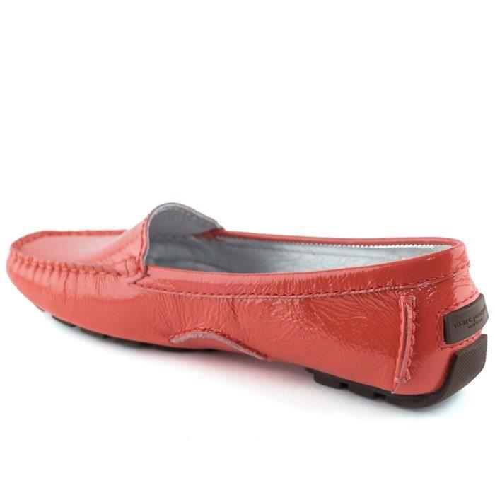 Femmes Marc Joseph New York Chaussures Loafer ScrL7JYDBz