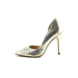 ... ESCARPIN Femmes Steve Madden Chaussures À Talons ...
