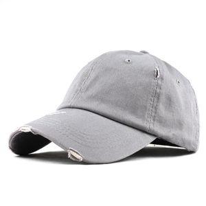 commander en ligne extrêmement unique 50% de réduction CHAPEAU - PERRUQUE - COUVRE CHEF - ACCESSOIRE DE TETEChapeau de unisexe de  casquette visière de baseball de camionneur de casquette