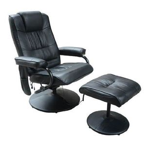 FAUTEUIL Fauteuil Relax Massant ROMEO
