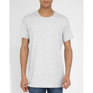 0aca1bf60916 T-shirt Lacoste homme - Achat   Vente T-shirt Lacoste Homme pas cher ...