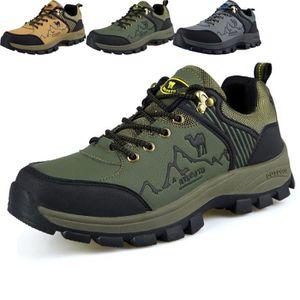 moitié prix vente énorme beaucoup de styles Decathlon Chaussures Randonnée Femme Chaussures de Marche ...