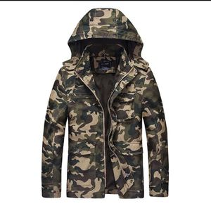 bombers homme camouflage achat vente bombers homme camouflage pas cher cdiscount. Black Bedroom Furniture Sets. Home Design Ideas