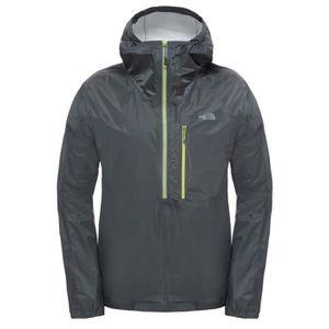 db72d16caf DOUDOUNE DE SPORT Vêtements homme Vestes imperméables The North Face