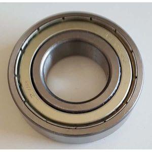 PIÈCE LAVAGE-SÉCHAGE  roulement de tambour lave linge 6205ZZ 770012