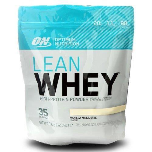 Pour régime hyper-protéiné - Riche en protéines en Whey - Sans sucres - Arôme Chocolat - 930 gPRODUIT DE SECHE