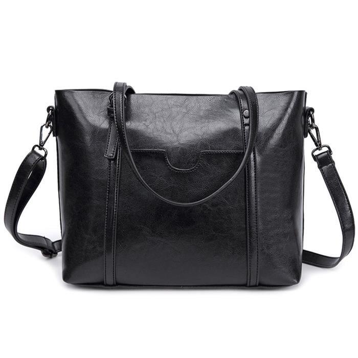 Shoulder Bag, Sac Pour Femme à Porter à Lépaule QG5TK
