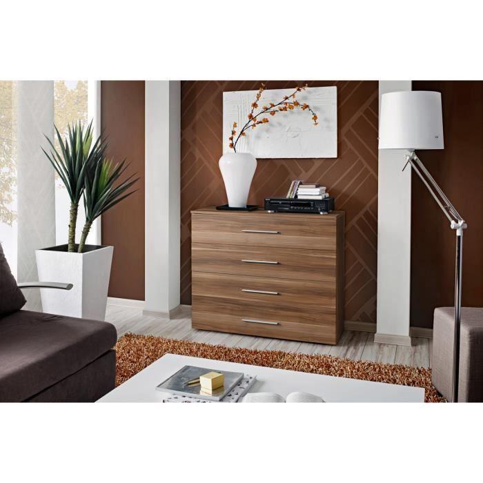 Meuble de rangement chambre coucher meuble de rangement for Petit meuble chambre a coucher