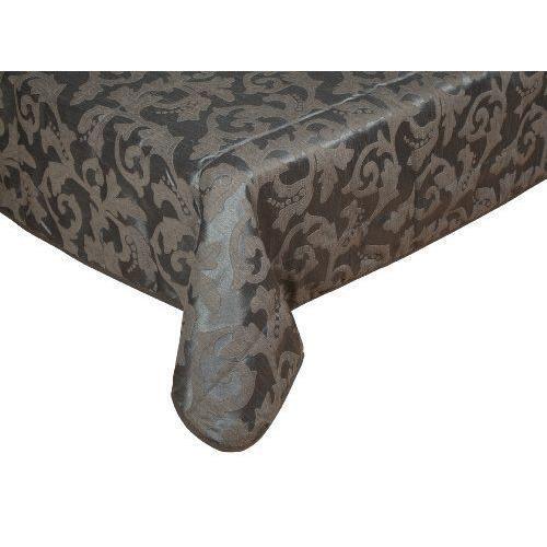 couvre lit 270 x 280 Lennol 48892 sirius couvre lit 270 x 280 cm   Achat / Vente jetée  couvre lit 270 x 280
