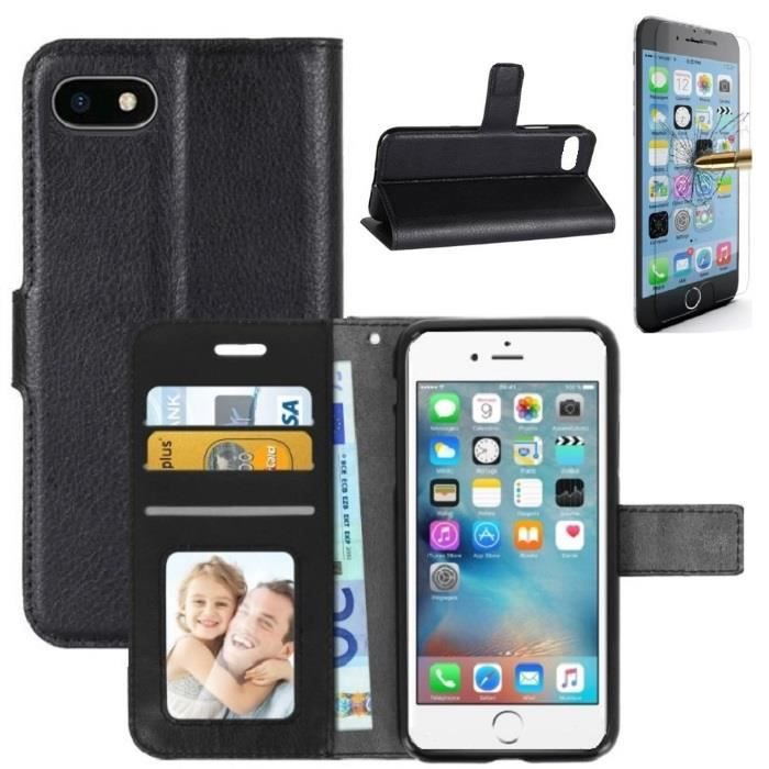 coque iphone 6 grand froid