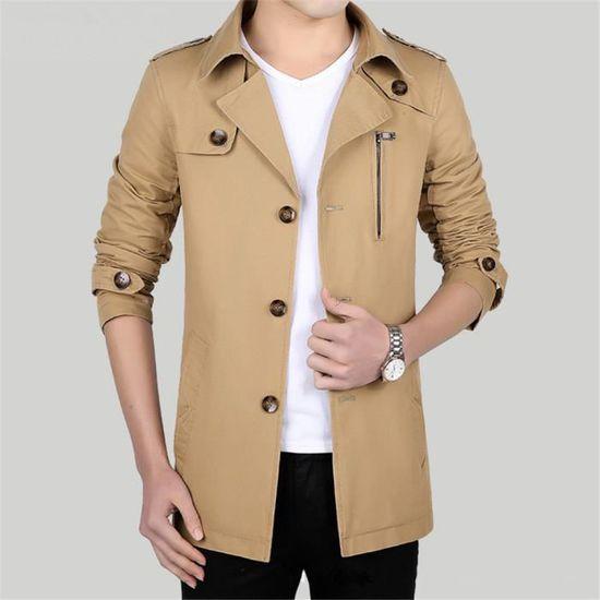 Supérieure Super Vestes M Qualité Air Loisirs D'extérieur Vêtements Les En Grande Plein 5xl Hommes Cool Taille wIBqnFSn4