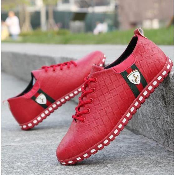 Chaussure Homme Des hommes nouveaux IleEwfdsl