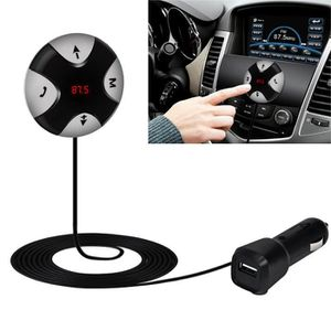 Récepteur audio XYQ61124122_1909 Mains libres sans fil Bluetooth 4