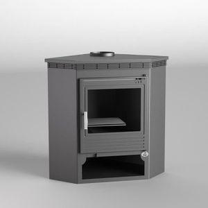 po le bois achat vente po le bois pas cher. Black Bedroom Furniture Sets. Home Design Ideas