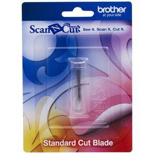 PC EN KIT Brother CABLDP1 Scan-N-Cut Tête de Coupe pour déco