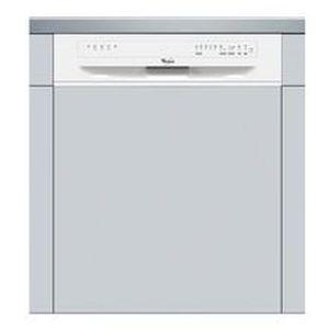 LAVE-VAISSELLE Lave-vaisselle 12 couv. Bosch SMI50E45EU RC-4811