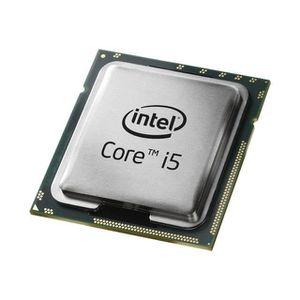 PROCESSEUR INTEL i5-3360M