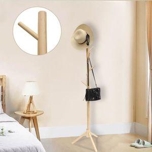 porte manteau achat vente pas cher soldes d s le 9 janvier cdiscount. Black Bedroom Furniture Sets. Home Design Ideas