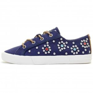 2efcc63ebe0a6 Baskets Pepe jeans femme - Achat   Vente Baskets Pepe jeans femme ...