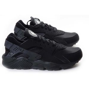 05aabea8867 Chaussure homme nike huarache - Achat   Vente pas cher