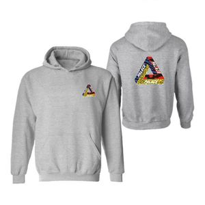 PALACE sweatshirt-pull-over oversize à capuche homme-femme hoodies-hooded  d automne manches longues hip-hop 16b78932bf4e