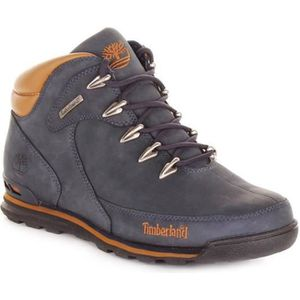 e2728f2810d Bottines Timberland homme - Achat   Vente Bottines Timberland Homme ...
