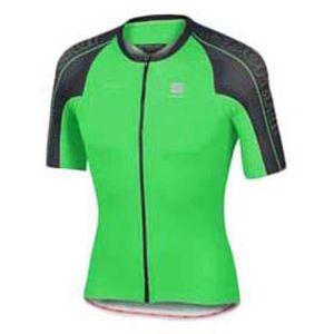 T-SHIRT MAILLOT DE SPORT Vêtements homme Maillots Sportful Bodyfit Speedski