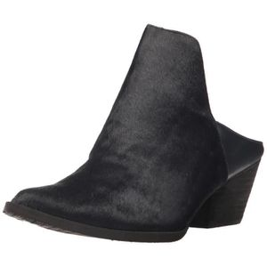 Chicas Mule FN8X4 Taille-39 Hx1Nui0i