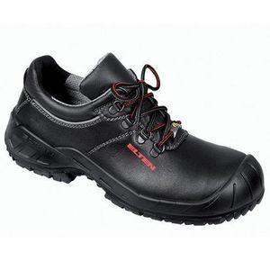 CHAUSSURES DE SECURITÉ Elten 72623 sécurité à lacets Chaussures Renzo XXW