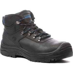 Vente Cher Achat Chaussure Impermeable Securite Pas 7yYfb6Igv