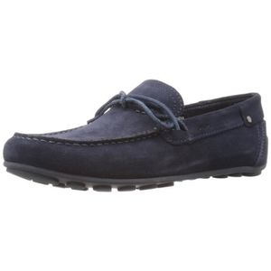 MOCASSIN Geox Hommes U Giona D Mocassins 3YCOBB Taille-43
