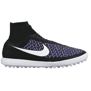 finest selection c1d07 04d5c CHAUSSURES DE FOOTBALL Chaussures Football Homme Nike Magistax Proximo St