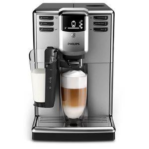 MACHINE À CAFÉ CAFETIERE PHILIPS EP5333.10