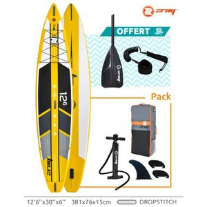 STAND UP PADDLE SUP Zray R1