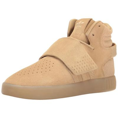 on sale 5405f 75491 Kfaf6 1 Invader Mode Adidas Taille Tubulaire Bracelet 2 Chaussures 37  Originals ZzfwEqfxY