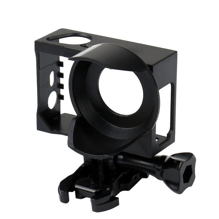 WHIPEARL GP163 Coque anti-exposition - Pour GoPro