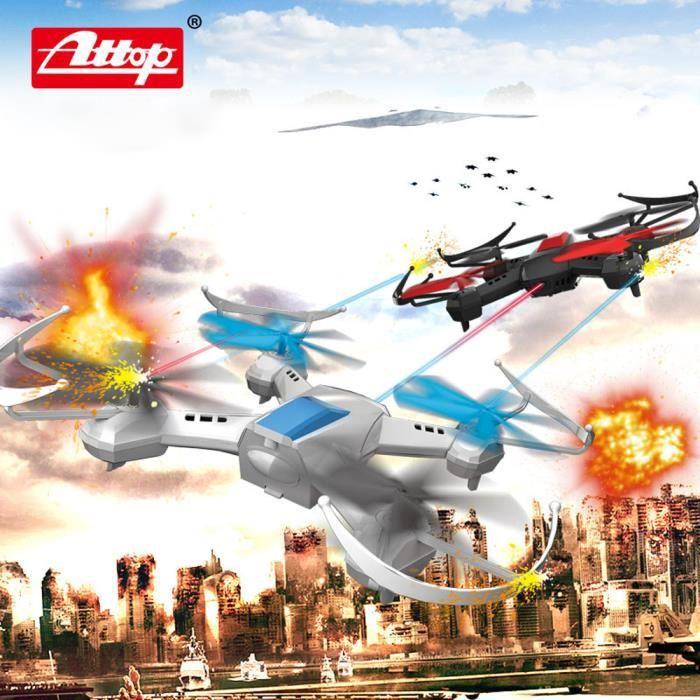 Acheter avis drone parrot ar 2.0 elite edition snow drone spider