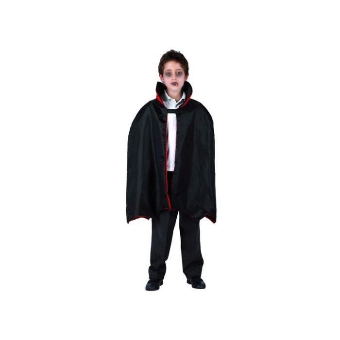 deguisement vampire enfant garcon achat vente jeux et jouets pas chers. Black Bedroom Furniture Sets. Home Design Ideas