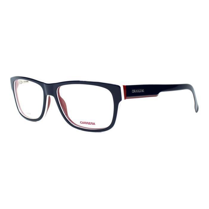 Carrera lunettes de vue homme - Achat   Vente pas cher 9791e99e895b