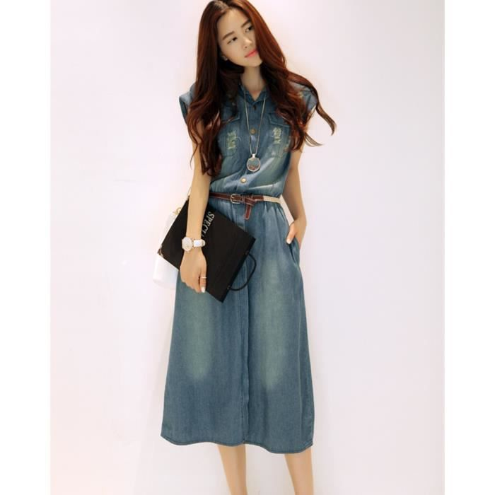 Remarkable topic vintage plus size nightgown apologise, but