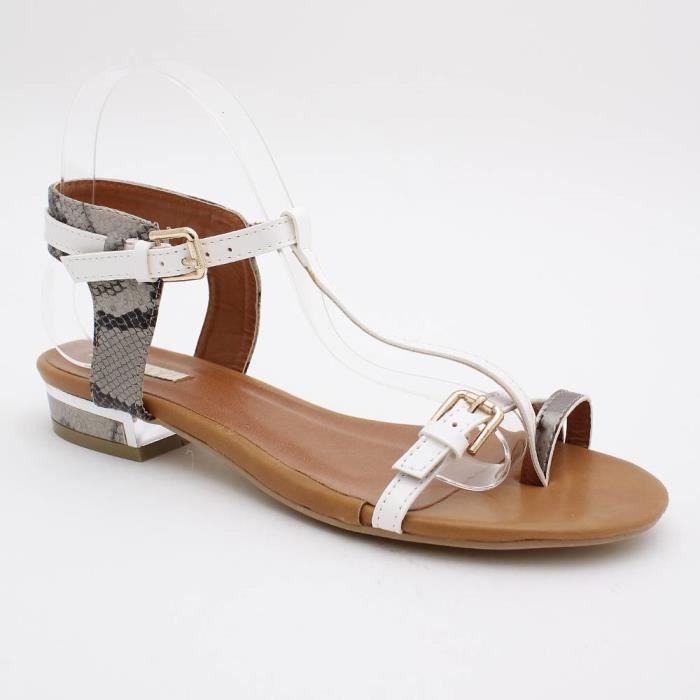chausson femme pour l'hiver Série à domicile pantoufles anti-glissement Bande dessinée mignonne chaussures fem dssx355rouge39 oaO6Ay87N