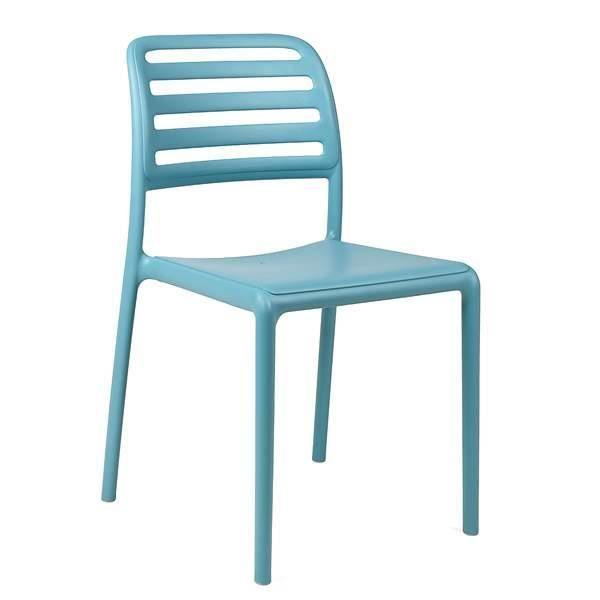 Chaise de jardin nardi - Achat / Vente pas cher
