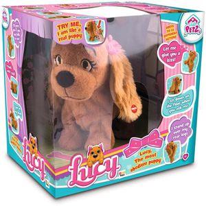 jouet chien qui aboie achat vente jeux et jouets pas chers
