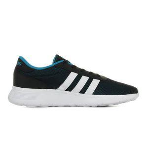 Adidas Achat Vente équipement, matériel, accessoires pas