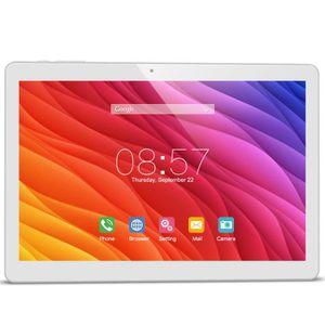 TABLETTE TACTILE ALLDOCUBE (CUBE) T12 3G Tablette Tactile 10.1'' An