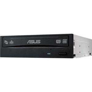 LECTEUR GRAVEUR INT. ASUS Lecteur DVD RW DRW-24D5MT/BLK/B/AS//  90DD01Y