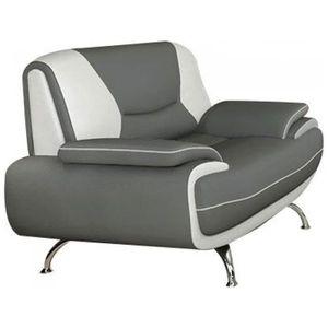 fauteuil 1 place achat vente fauteuil 1 place pas cher soldes d s le 10 janvier cdiscount. Black Bedroom Furniture Sets. Home Design Ideas