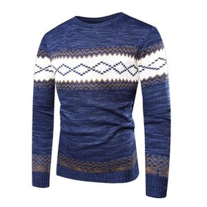Pull Cdiscount Page Vente Achat 87 Cher Pas Homme zSMGpqUV