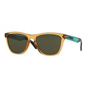 LUNETTES DE SOLEIL Achetez Lunettes de soleil Oakley Homme FROGSKIN 939ba53e99ed